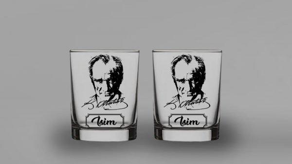 ataturk-viski-kadehi