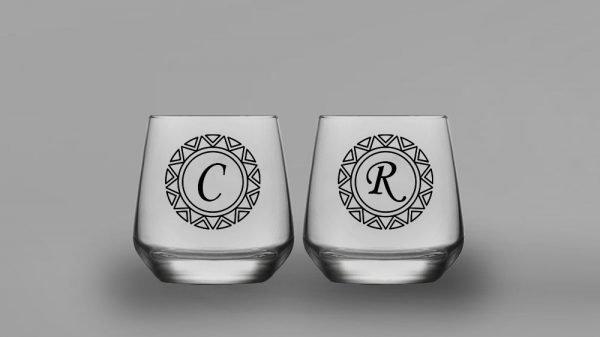 bas-harfli-ikili-oval-viski-kadehi