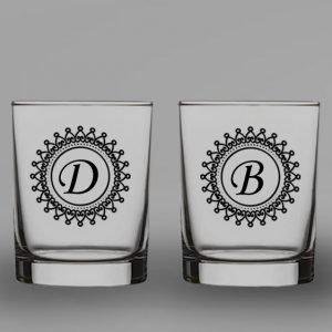 bas-harfli-viski-kadehi