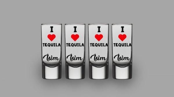 i-love-tequila-dortlu-isimli-shot-bardagi