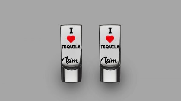 i-love-tequila-ikili-isimli-shot-bardagi