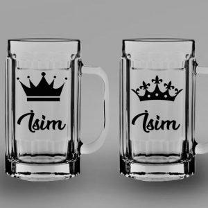 kral-kralice-bira-bardagi