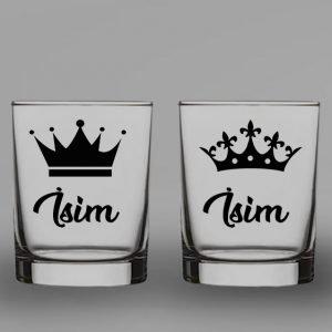 kral-kralice-viski-kadehi
