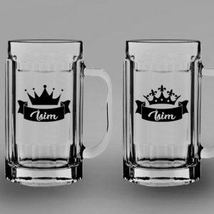 kral-kralice-ikili-isimli-bira-bardagi