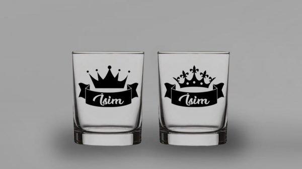 kral-kralice-ikili-viski-kadehi