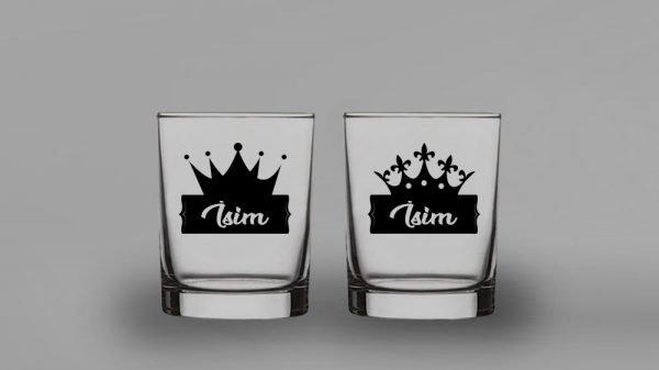 royalty-ikili-viski-kadehi
