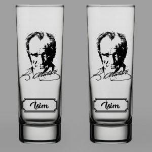ataturk-votka-bardagi
